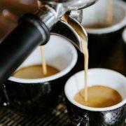 Кава може викликати викидень – вчені