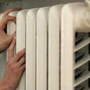 У Франківську планують підвищити ціну за тепло на 20-23 %