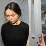 Кривава ДТП у Харкові: суд прийняв скандальне рішення щодо Зайцевої