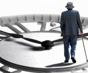 В Україні змінять пенсійний вік