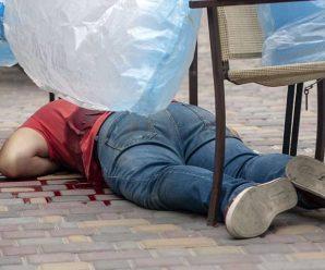 На Прикарпатті від вогнепального поранення загинув власник відомого туристичного комплексу