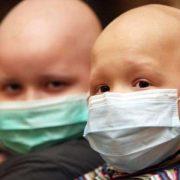 В Україні зареєстровано понад 1 мільйон онкохворих людей