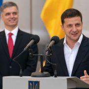 Війська будуть відведені! Україна підписала надважливий документ. Мир
