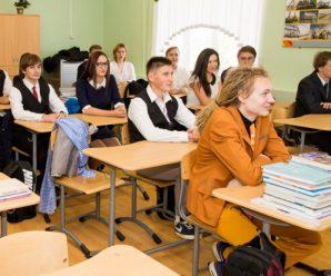 Старшокласники зможуть самі обирати, що вивчати в школах: Новосад ощасливила дітей і батьків
