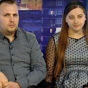 """""""Прожили всього 8 днів"""": У Мережі показали фото сіамських близнюків з Чернівців. Просто до сліз(ФОТО)"""