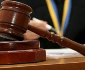За секс із 13-річною дівчиною прикарпатцю дали два роки умовно