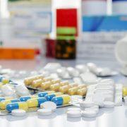 В Україні заборонили відразу три популярні препарати