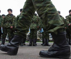 60 юних прикарпатців урочисто відправили на строкову службу (ФОТО)