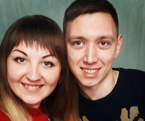 """""""Лежав у калюжі крові"""": у Польщі через мову побили українця, котрий поїхав заробити собі на весілля"""