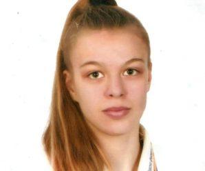 Калушанка стала чемпіонкою України і візьме участь у чемпіонат світу з боротьби самбо