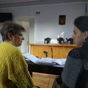 Педагогиня із 43-річним стажем судиться з директоркою калуської школи