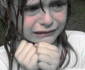 """""""Хотів сексу"""": злодій-педофіл посеред вулиці жорстоко зґвалтував 13-річну дівчинку"""