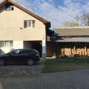 Поліція розповіла деталі самогубства власника готелю в Яремче (ФОТО)