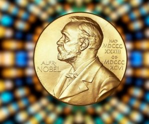 Букмекери назвали претендентів на Нобелівську премію з літератури