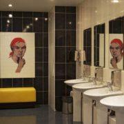 Міфи щодо гігієни, які вже застарілі і неактуальні