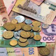 З 1 січня! В Україні хочуть скасувати військовий податок. Що це означає?