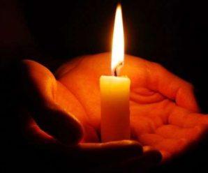 Не розминулись: На Івано-Франківщині трагічно чоловік