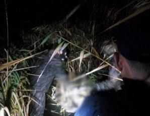 """Зґвалтував, а потім злякався і вбив: Розправа над дитиною вразила всю Україну. """"Затягнув тіло в очерет біля ставка"""""""