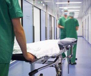 """""""Винні залишаються на волі"""": Халатність лікарів призвела до смерті дитини"""