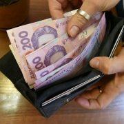 """""""Є вакансії із заробітною платою понад 50 тис. гривень"""": Де українцям шукати таку роботу"""