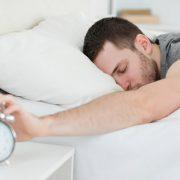 Гормональний розклад: Прокидаючись до 6:00 ранку виробляється серотонін – гормон щастя
