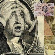"""Не дочекаєтесь! Долар падає, а ціни """"лізуть"""" вгору: який сюрприз чекає на українців вже зовсім скоро? Страшно уявити"""