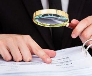 Податківці пояснили, як перевірятимуть скарги покупців на підприємців