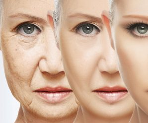 Назвали неочікувану причину передчасного старіння
