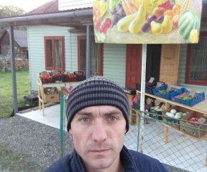 Сам собі керівник. Як заробітчанин привіз до Яремче польський досвід (фото)