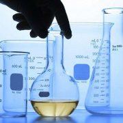 На Калущині воду та ґрунт перевірили на вміст хлоридів та гексахлорбензолу
