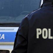 Зламаний ніс і сліди душіння: українця жорстоко побили у польській піцерії (фото)