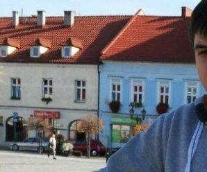 У Польщі збирають кошти на порятунок українця, на якого з висотки впав самогубець