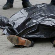Звинувачують колегу: в Угорщині за незрозумілих обставин загинув український водій