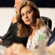 Дружину президента застали зненацька: як виглядає Олена Зеленська без макіяжу і зачіски…