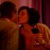 """""""Миттєво відчули"""": Надія Мейхер похизувалася поцілунками з Горбуновим. Осадча в шоці"""