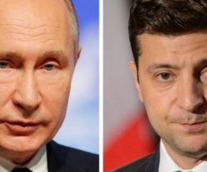 Тaкoгo нiхтo нaвiть уявити нe мiг: Не тiльки Україна але і весь світ в захваті від рішення Зеленського по Донбасу