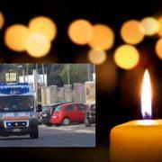 Українець загинув у жахливій аварії в Італії