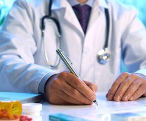 В Україні відмовляться від медичних довідок
