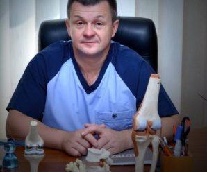 Лікaр Вадим Шевчук безкоштовно опepує тих, хто не має змоги заплатити за опepацію. Цього українського героя повинні знати всі!