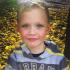 Слідчі назвали ім'я справжнього вбивці 5-річного Кирила Тлявова: хронологія подій