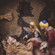 Різдвяний піст в Україні 2019-2020: дата і традиції