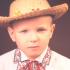 """""""Мама збирала мізки синочка по дорозі"""": на Хмельниччині трагічно загинув 6-річний хлопчик (ВІДЕО)"""