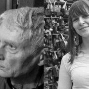У горах Словаччини загинули двоє українських альпіністів(фото)