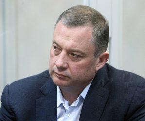 За Дубневича внесли 100 мільйонів гривень застави – адвокат