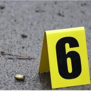 Поліція спіймала ймовірного вбивцю франківського кримінального авторитета