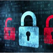 Інтернет у Росії з 1 листопада став «суверенним»