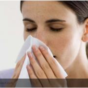 Людям, які погодяться добровільно заразитись грипом, заплатять кругленьку суму