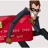 """Пропонують """"гроші"""" наперед: франківка попереджає про небезпечну аферу на OLX"""