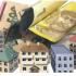 Хто з прикарпатських нардепів отримав компенсацію за оренду житла в Києві