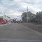 Мікрорайон Пасічна наближаються до інфраструктурної катастрофи (ФОТО)